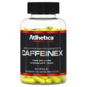 Caffeinex 420mg - 90 Caps - Atlhetica