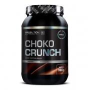 Choko Crunch Whey Protein Shake 900g Probiotica