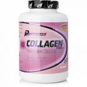 Colágeno Mastigável - Laranja 150 tabs - Performance Nutrition
