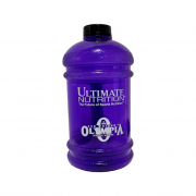 Galão 1,1L Ultimate Nutrition