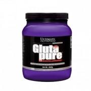 Glutapure 1000gr Ultimate Nutrition