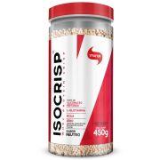 Isocrisp - Vitafor - 450g