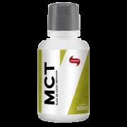 MCT - Óleo de Coco Refinado - 500ml - Vitafor