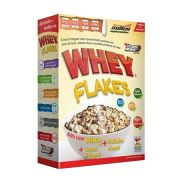 Whey Flakes - Cereal Proteico - 250g - New Millen