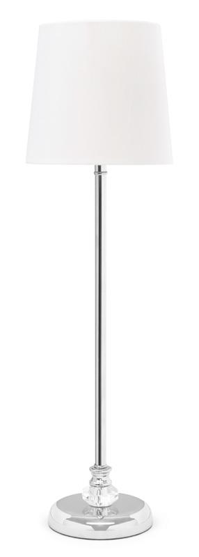 ABATJOUR SLIM  - DECORASIA - Importadora de móveis e objetos