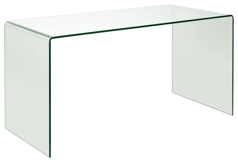 APARADOR FORMA  - DECORASIA - Importadora de móveis e objetos