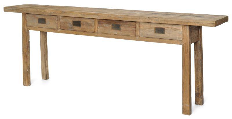 APARADOR MACAU  - DECORASIA - Importadora de móveis e objetos