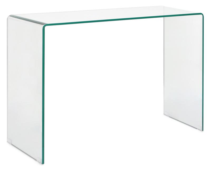 APARADOR TEO 12mm  - DECORASIA - Importadora de móveis e objetos