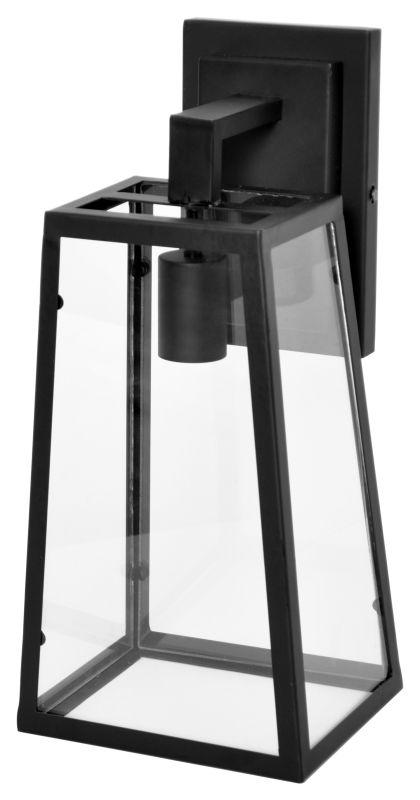 ARANDELA GIORGIO G  - DECORASIA - Importadora de móveis e objetos