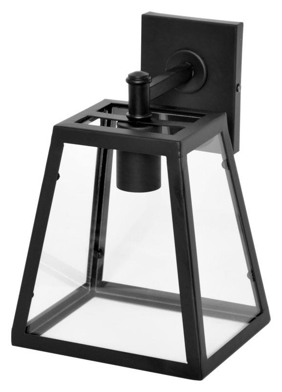 ARANDELA GIORGIO P  - DECORASIA - Importadora de móveis e objetos