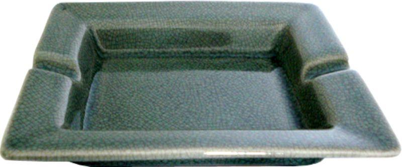 CINZEIRO OLD GREEN  - DECORASIA - Importadora de móveis e objetos