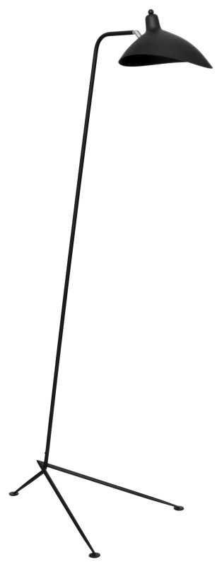 LUMINÁRIA SM COM 1 LÂMPADA  - DECORASIA - Importadora de móveis e objetos
