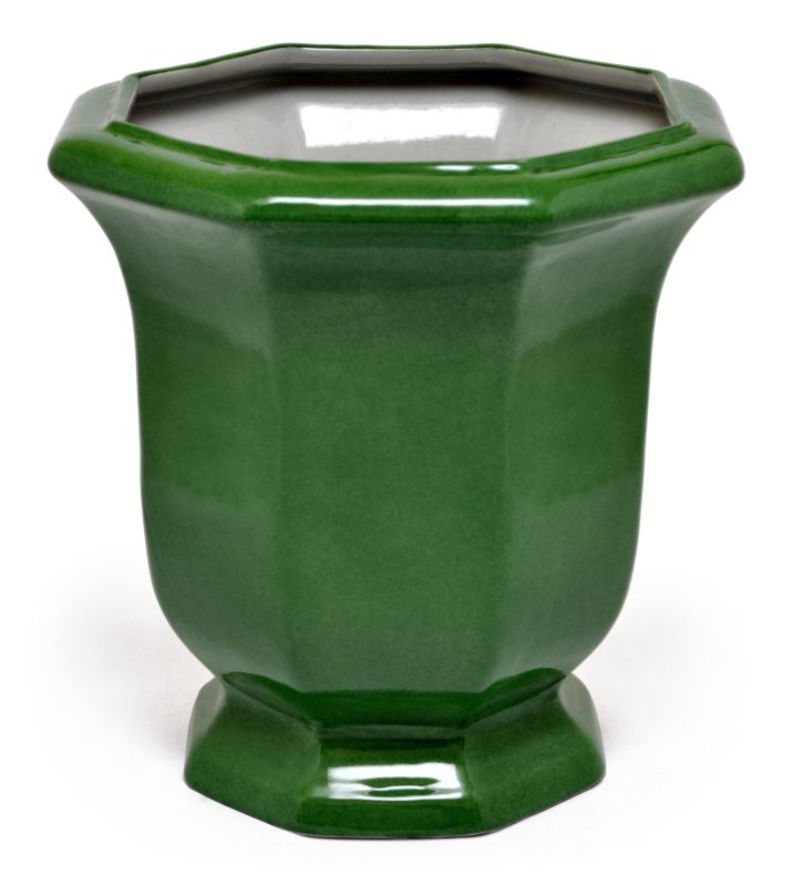 VASO JAIPUR  - DECORASIA - Importadora de móveis e objetos