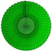 GIRASSOL 250mm (25cm) Verde Girassol para decorar parede teto chá lingerie cha de cozinha cha de bebe cha revelação decoração primavera vitrine de lojas GiroToy