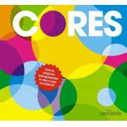 CORES - CAROCHINHA