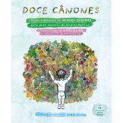 Doce Cânones - MIGUEL QUEIROZ