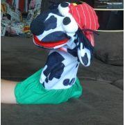Meioche vaca