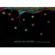 Noite no Sertão - CYNTHIA CRUTTENDEN