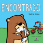 ENCONTRADO - SALINA YOON