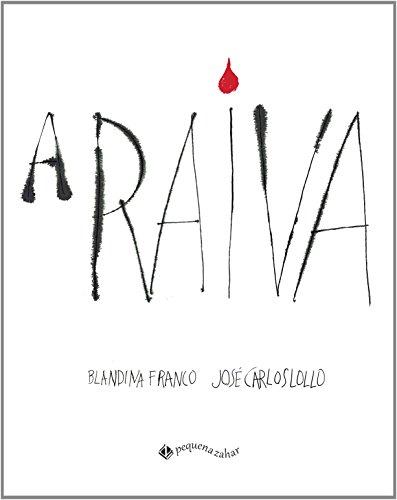 A RAIVA - BLANDINA FRANCO e JOSE CARLOS LOLLO