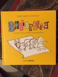 Bebê Grafia  - Uma odisseia gráfica do primeiro ano dos nossos filhos - VICTOR FARAH E RODRIGO BUENO