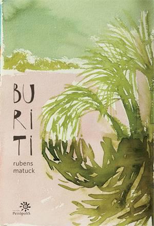 BURITI,O