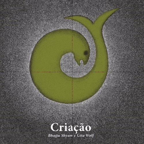 CRIACAO (WMF) - GITA WOLF