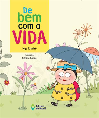 DE BEM COM A VIDA - BIA HETZEL