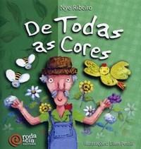 DE TODAS AS CORES