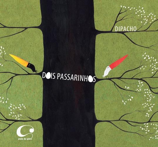 DOIS PASSARINHOS - DIPACHO