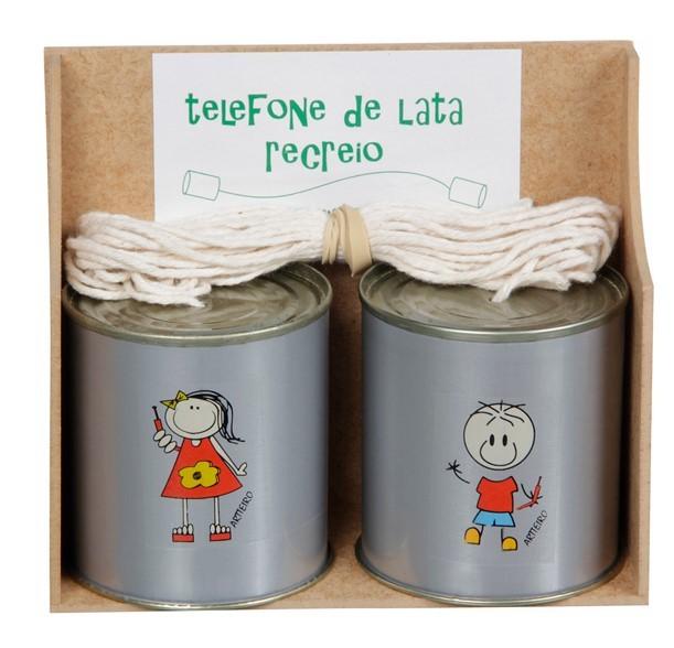 Latafone