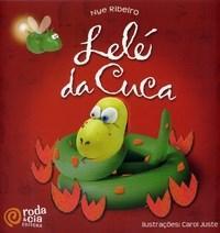 LELE DA  - NYE RIBEIRO