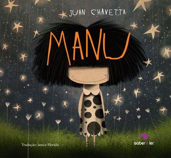 MANU - JUAN CHAVETTA
