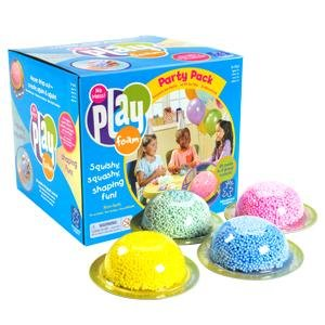 PLAYFOAM MASSINHA DE MODELAR