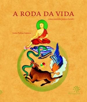 RODA DA VIDA, A - ELISABETH ROSS-KUBLER