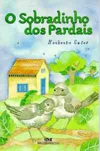 SOBRADINHO DOS PARDAIS, O - HEBERTO SALES