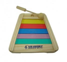 XILOFONE P