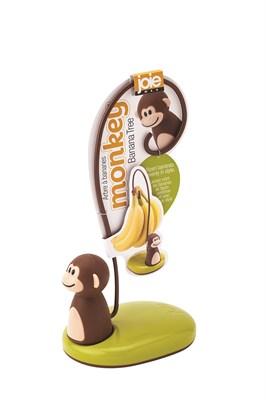 Suporte para Bananas