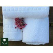 Toalha de Banho - Linha Gamboa (500g/m²) - Matinali Têxtil