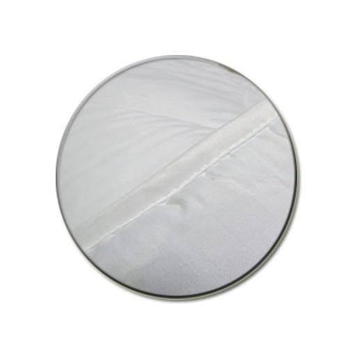Edredom em microfibra 100%pol (CASAL) - Matinali Textil