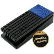 Pedal Volume Roland Boss Fv50l