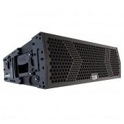 Caixa Line Array Mark Audio Lmk6 Ativo 765w RMS