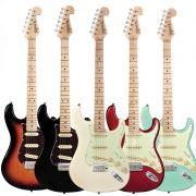 Guitarra Tagima T635 Stratocaster Classic