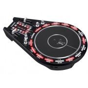 Mixer Controlador Para Dj Casio XW DJ1 Usb 2 Canais