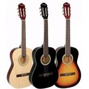 Violão Infantil Acustico Tagima Memphis Ac34 3/4 Nylon