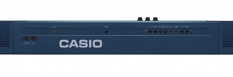 Piano Digital Casio Privia Px560 MBE
