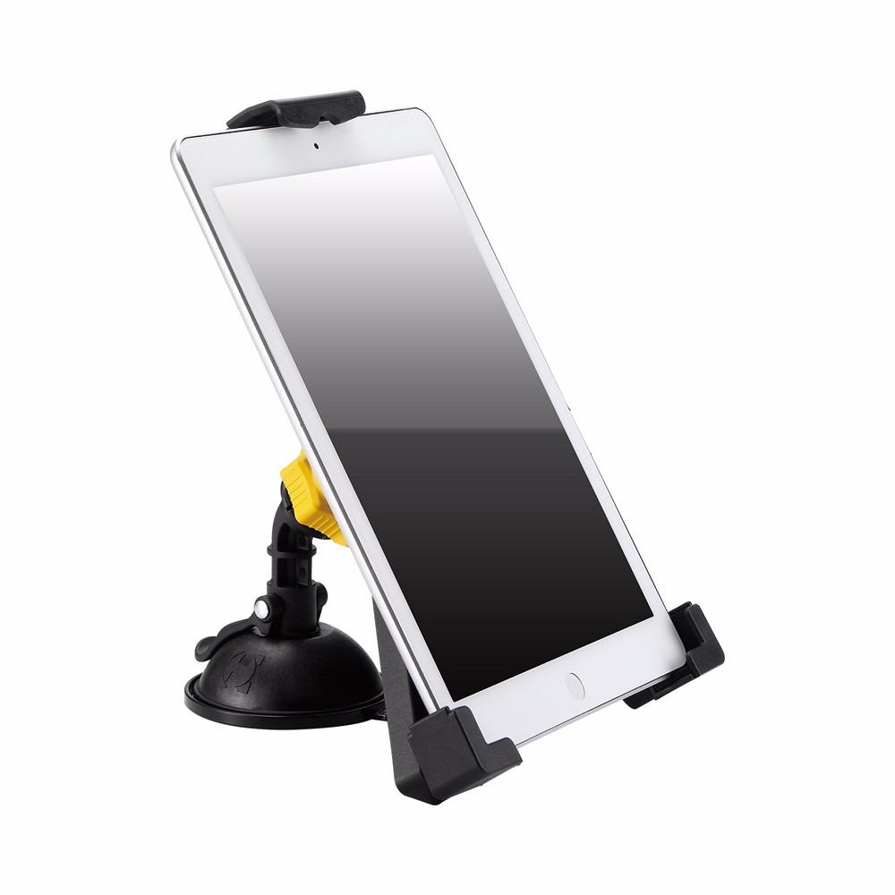 Suporte Para Tablet Hercules GD305B