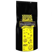 Café Diamantina Gourmet - Torrado e Moído - Pacote com 1 Kg