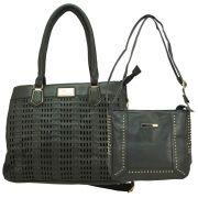 Bolsas Bonitas são 2 bolsas kit Lindas ED0058