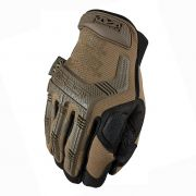 Luva MECHANIX - M-PACT - Coyote Brown